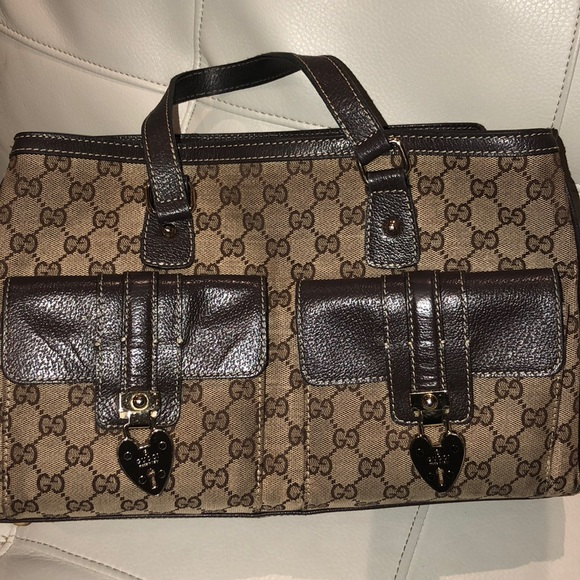 9442f908fe7de2 Gucci Bags | Authentic Women Bag | Poshmark